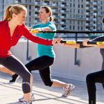 Fitness Professional Liability Insurance