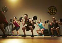 Online Group training insurance