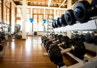 liability insurance for franchise gyms