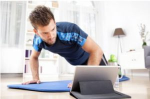 Australia Online trainer academy insurance