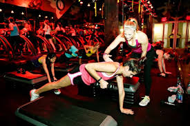 Fitness Boot Camp Insurance Claim