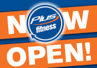 Plus fitness franchise insurance Australia