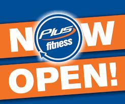 Plus fitness franchise insurance Australia