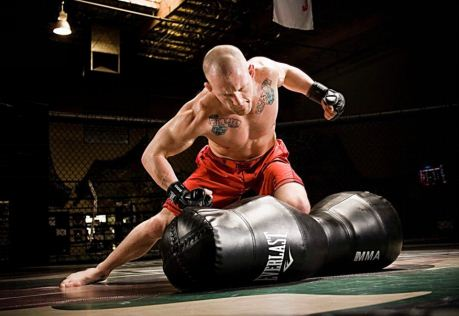 MARTIAL ARTS INSURANCE | Gym Insurance HQ