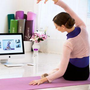 Online trainer academy insurance in Australia