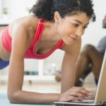 Online trainer academy liability insurance