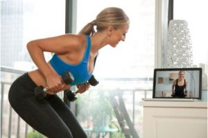 Best coverage online personal trainer insurance
