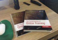 Online trainer academy insurance Australia