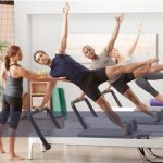 Online Fitness Australia Insurance Alternative