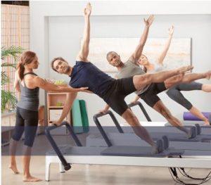 Online Fitness Australia Insurance Alternative