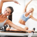 Online Group exercise instructor insurance