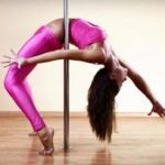 Pole dancing studio insurance