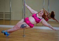 Pole dancing insurance online Australia
