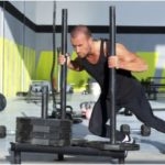 Power and speed trainer insurance online