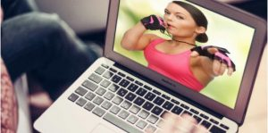 Insurance for remote training programs