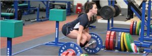 Cheap Strength & conditioning training insurance online
