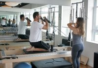 Fitness Studio Insurance