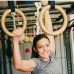 Brisbane gym insurance