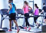 Online Gym insurance Tasmania