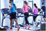 Online Gym insurance Tasmania