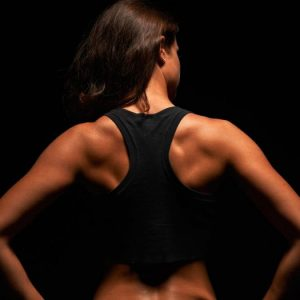 Body sculpting instructor insurance Australia